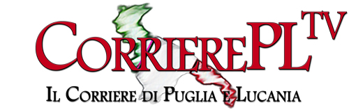corrierepl-TV-banner-500x161